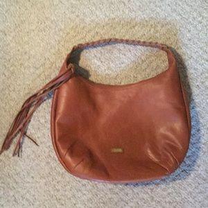 Joe's Jeans Chelsea Hobo Bag